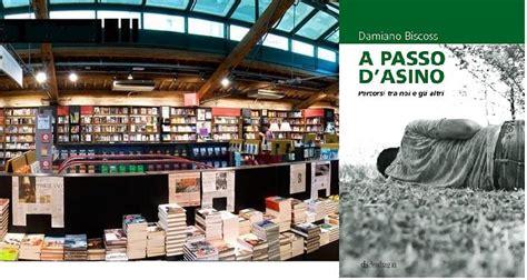 libreria ambasciatori la nostra associazione si 232 presentata a bologna in un