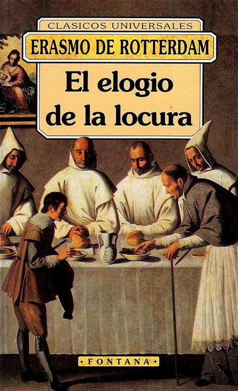 libro elogio de las familias el rinc 243 n de yanka el elogio de la locura sentirnos humanos humanismo