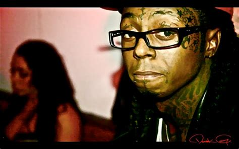 birdman face tattoos new tag lil wayne hq