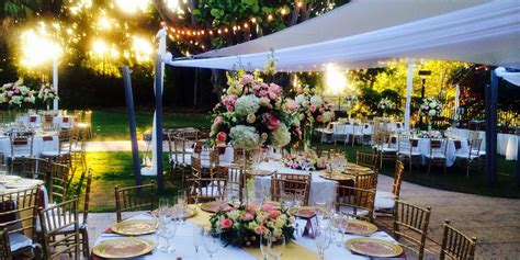 botanic gardens miami miami botanical garden weddings get prices for