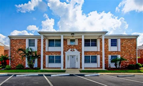 Apartment Ratings Fort Myers Fl East Apartments Fort Myers Fl Apartment Finder