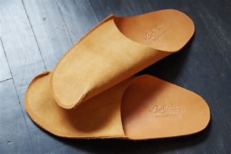 cool house slippers cp slippers leather footwear cool