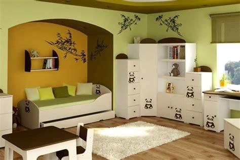 panda bedroom panda bedroom coolest bedrooms pinterest