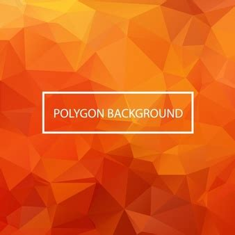 orange and black background design vector free download orange vectors photos and psd files free download