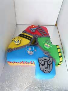 1000 images about party ideas on pinterest rescue bots transformers and transformer party