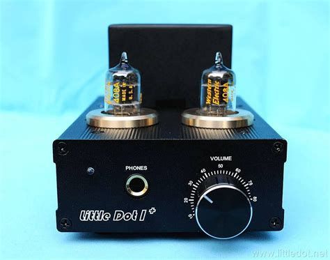 transistor headphone lifier dot lifiers view topic dot i hybrid headphone lifier