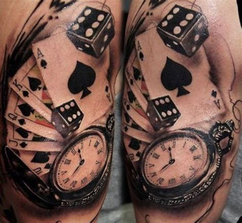 best tattoos for black men 17 best ideas about sleeves on