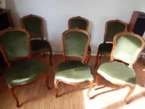 achetez chaises de salle 224 occasion annonce vente 224