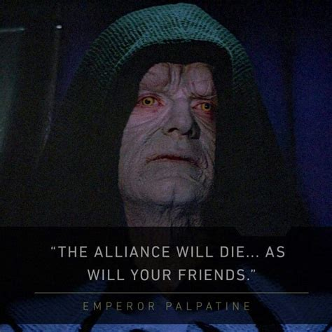the best of palpatine and other sw impressions red 167 best images about darth sidious on pinterest sith