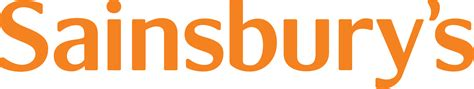 sainsbury s house insurance sainsbury house insurance 28 images sainsbury s home insurance compare quotes