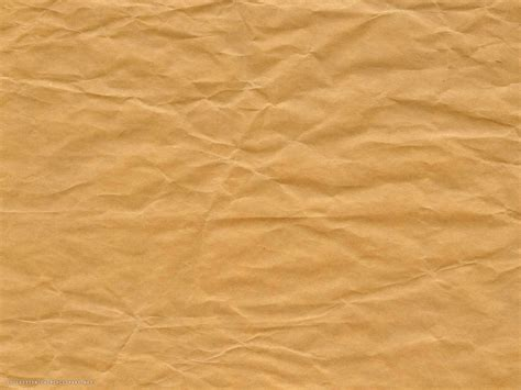 paper for craft background background collection