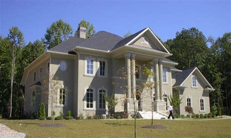 house designs in nigeria beautiful house designs in nigeria joy studio design gallery best design