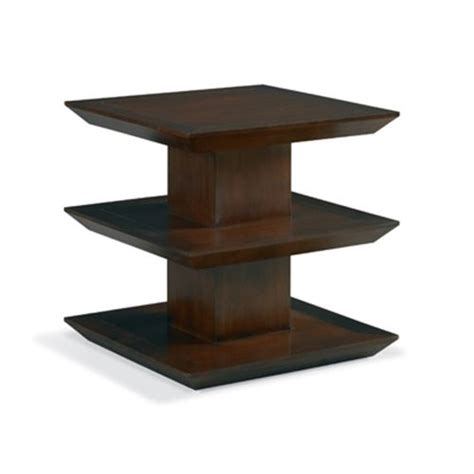 3 tier side table 3 tier side table mrshoward com