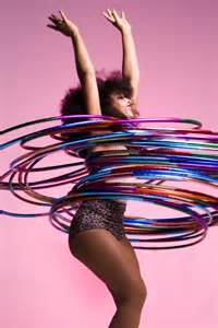 Hula Hoop when did you last up a hula hoop dancebestcaptured