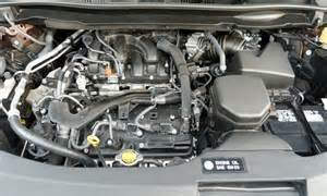 lexus rx photos lexus rx 350 engine