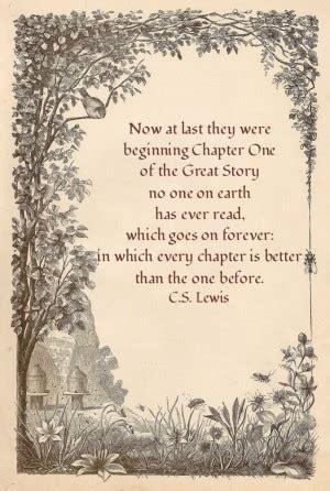 Funeral Celebration Of Life Quotes. QuotesGram