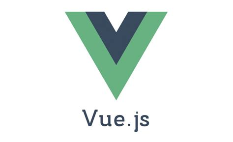 vue js 2 web development projects learn vue js by building 6 web apps books vuejs the basics in 4 mins codeburst