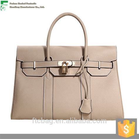 Is Your Desinger Bag Authentic by Supplier Authentic Designer Handbags Authentic Designer