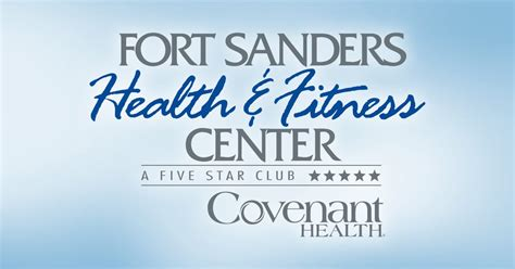 fort sanders regional medical center quality recognitions fort sanders health fitness center knoxville s best