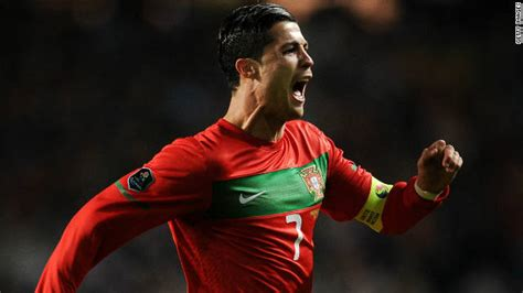 cristiano ronaldo biography in kannada cristiano ronaldo euro 2012 goals puttur