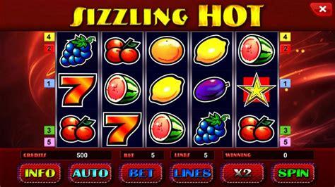 igri simulyatori kazino казино игри онлайн напълно безплатно в betindex