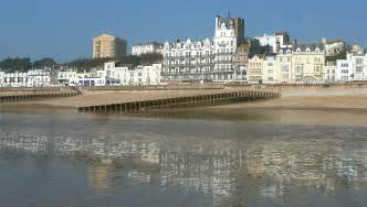 House Architectural Styles hastings town to bexhill on sea