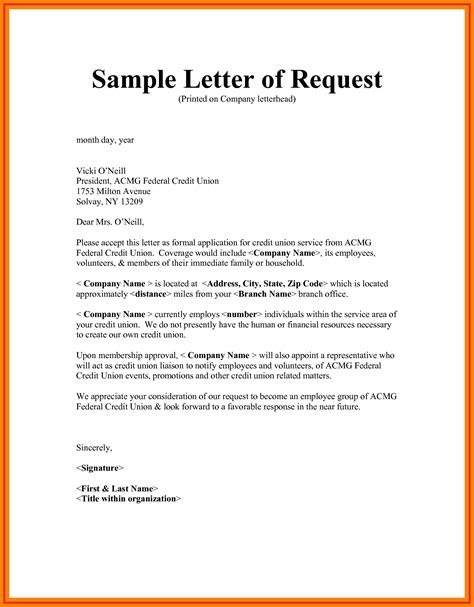 6 sle of a request letter for assistance edu techation