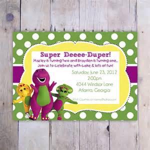 Barney a super duper day dee 2014 06 08 2014 barney a super duper