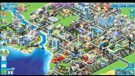 download game mod megapolis android megapolis android facebook tipps tricks cheats