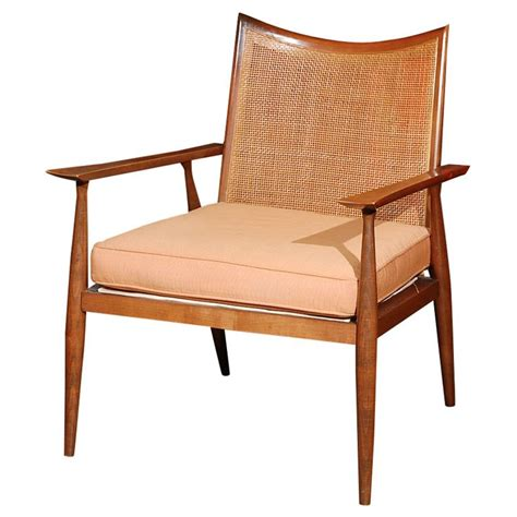 cane armchairs paul mccobb planner cane back armchair armchairs chairs and cane back chairs