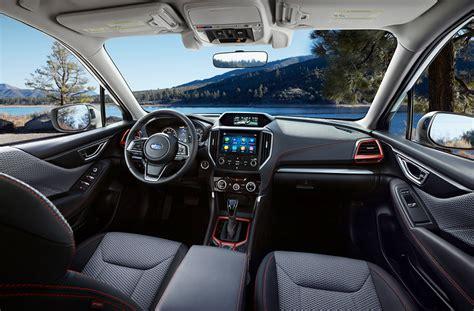 Subaru Suv 2020 by 2020 Subaru Suv Engine 2020subarucars