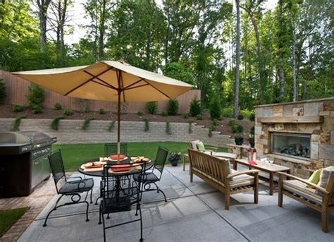 backyard dream dream backyard for the home pinterest