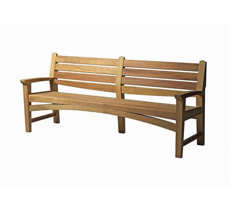 benchmark bench harpo full bench garden benches from benchmark furniture