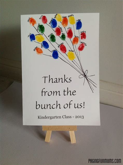 easy cards for appreciation card from class louise easy