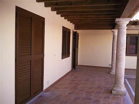 persianas mallorquinas de madera persianas mallorquinas persianas mallorlux