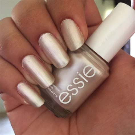 colors that make you hungry 24 food inspired essie nail colors that will make