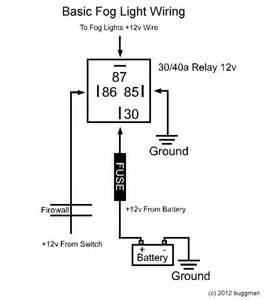 helpful wiring diagrams ranger forum ford truck fans