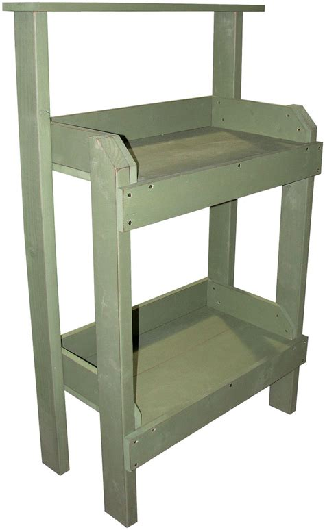 small potting bench 17 best ideas about potting benches on pinterest potting
