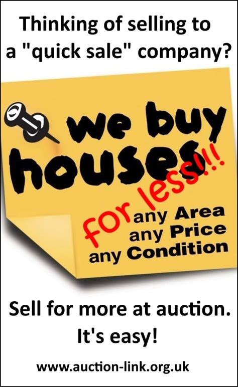 buy house from auction sell your house fast for cash sell your property for more at auction