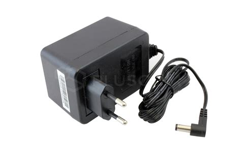power supply 12v 1a transformer