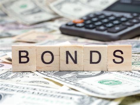imi obbligazioni obbligazioni imi punta sul tasso variabile