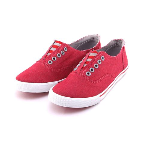 canvas shoes for 02 womens shoes boots