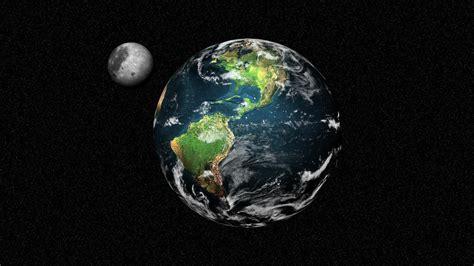 earth moon wallpaper hd earth from moon wallpaper wallpapersafari