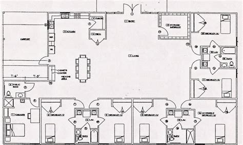 home design basics basic house floor plans simple square house plans design