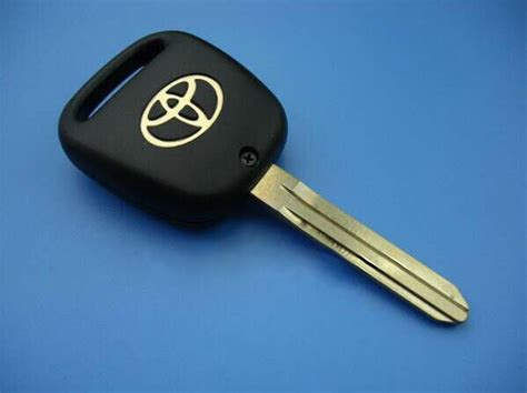 toyota car key replacement price high quality car key shell replacement toyota remote key