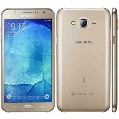 Harga Samsung J5 Saat Ini review harga dan spesifikasi samsung galaxy j5