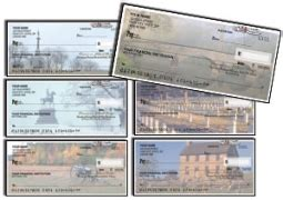 Civil Background Check Civil War Checks Personal Bank Checks