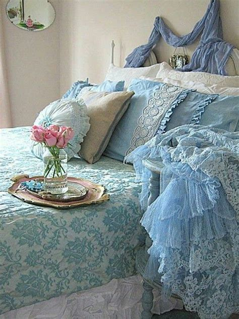 shabby chic 175 180 175 176 shabby chic bedrooms