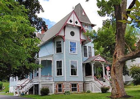 houses for sale bethlehem ny houses for sale in bethlehem new york