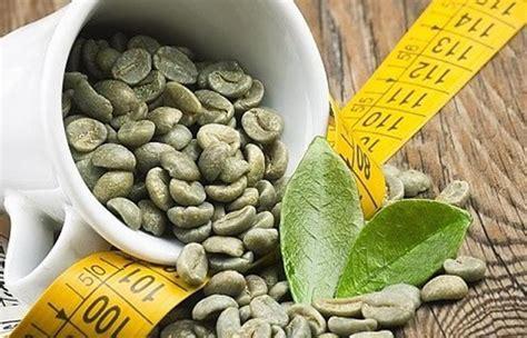 Green Coffee Di Apotik harga green coffee di apotik kimia farma k24 indomaret dan